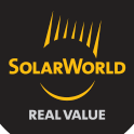 logo_solarworld.png